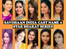 Savdhaan India Cast Real Name 9, Crew, Wiki, Star Bharat Show, Premier, Schedule, IMDb, Genre, Timing, Start, Story Base, Pictures and Images