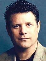 Sean Astin 36