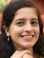 Shivani Mutreja