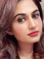 Sunakshi Sharma Wiki