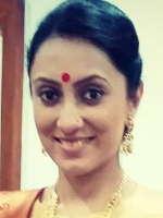 Vandana Lalwani Verma