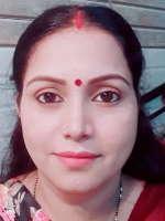 prathiba rai