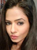 Priyasi Chauhan
