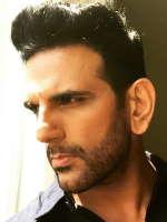 Aarav Chowdhary 2