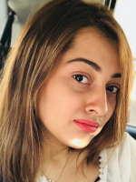Anagha Bhosale 76