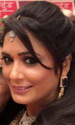 Aparna Kumar 21
