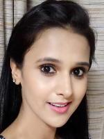 Astha Agarwal 5