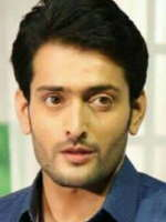 Athar Siddiqui 12