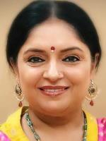 Chhaya Vora 63