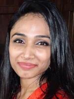 Dipna Patel 23