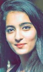 Disha Kapoor 515