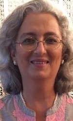 Farida Patel 12