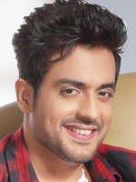 Gaurav S Bajaj 72