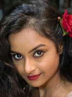 Ishita Ganguly 6
