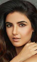 Jasmin Bhasin 44