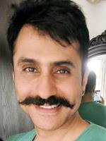 Jiten Lalwani 6
