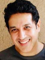 Khalid Siddiqui 41