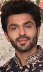 Kunal Singh 66