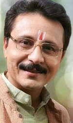 Mandeep Kumar 66