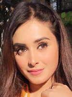 Manisha Rawat 6