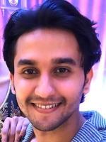 Meghan Jadhav 2