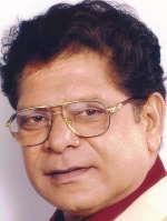 Mohan Joshi 51