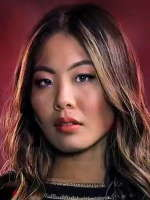 Nicole Kang 3