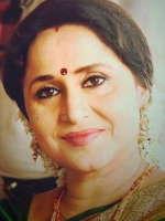 Nishigandha Wad 74