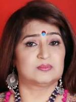 Ruby Thakural 66