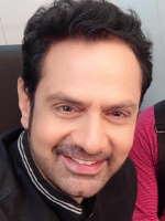 Rudra Kaushish 728