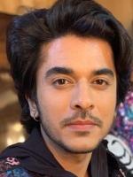 Shoaib Ali 6