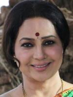 Shubhangi latkar 37