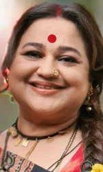 Supriya Shukla 6