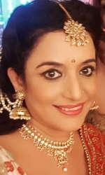Suwati Anand 664