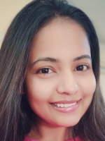 Nandini Maurya 51