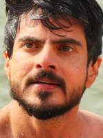 Rahil Azam 3163