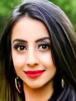 Sanjana Galrani 1