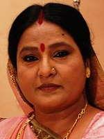 Vibha Chibber 31