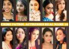 Crime Patrol Actors Female List 10, Crew, Sony TV Series, Schedule, Pics, Premise, Crime Patrol Actress List 10, Timing, Pictures, Actors