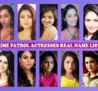 Crime Patrol Actress Name List 6, Crew Members, Sony TV Show, Schedule, Premise, Crime Patrol Cast Female List 6, Timing, Pictures