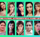 Crime Patrol Cast Female 8 List, Crew, Sony TV Show, Schedule, Pics, Premise, Crime Patrol Actress List 8, Timing, Pictures, Actors
