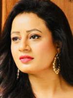 Priya Shinde 5