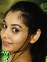Priyanka Bhole 9899