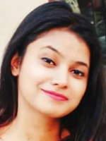 Priyanka Panchal 11