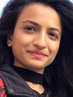 Priyanka Soni 43