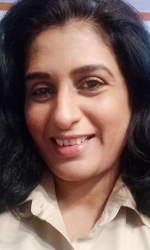Reshma Kotain 56