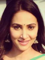 Rishina Kandhari 52