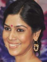 Sakshi Tanwar 134