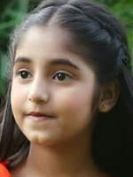 Samriddhi Yadav 73
