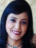 Sapna Madaan 2